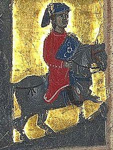 Guillem de Cabestany