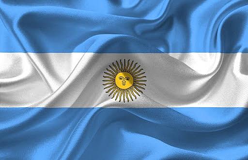 Independência da Argentina