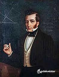 Avelino Díaz