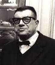 José Babini