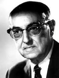 Alberto González Domínguez