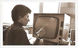 MIR (computer)