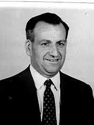 Pedro Elías Zadunaisky