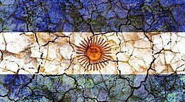 """ARGENTINA: LÍNEA DE TIEMPO CON SUCESOS NACIONALES (1860/80-1983)"""" timeline"""