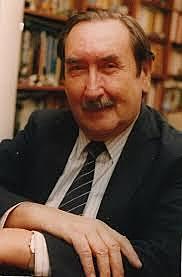 Gregorio Klimovsky