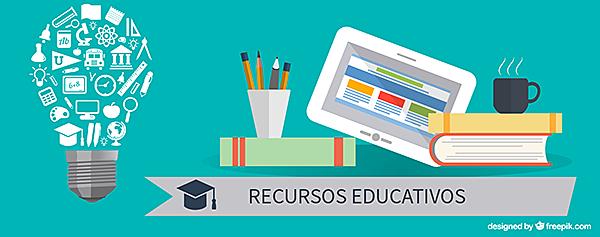 Modelo Estratégico en la gestión educativa.