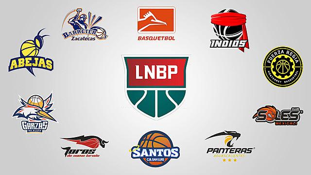 Comienza la Liga Nacional del Baloncesto