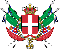 Viene proclamato il Regno d'Italia