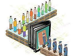 Modelo de Reingeniería en la gestión educativa