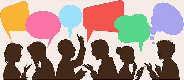 Modelo Comunicacional en la gestión educativa
