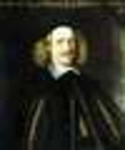 Otto von Guericke las cargas eléctricas