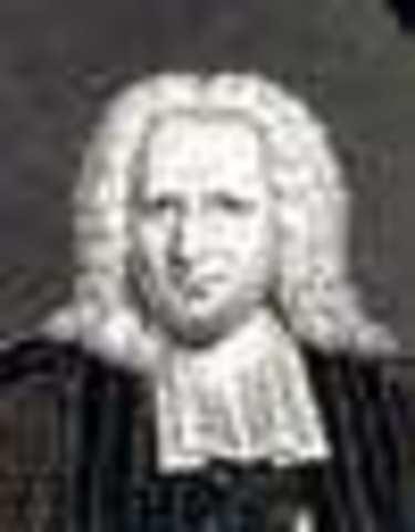 Peter van Musschenbroek la botella de Leyden
