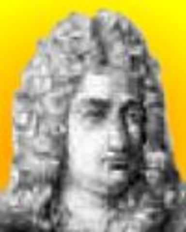 Charles François de Cisternay  DuFay carga vítrea y carga resinosa