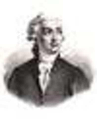 Charles- Agustín de Coulombfuerza entre doscargas