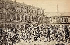 Roma e Venezia crollano