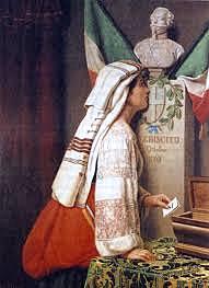 Nuove annessioni al Regno di Sardegna