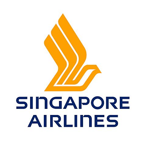 Fundación de Singapore Airlines.