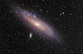 Ernest Hubble