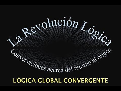 REVOLUCIÓN LÓGICA