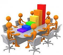 Diferencia entre Gestión escolar y administración