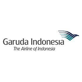 Fundación de Garuda Indonesia