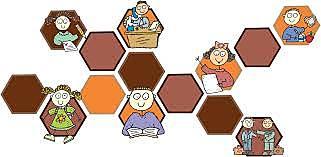 Modelo de Gestión escolar propuesto por Schmelkes