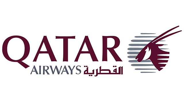 Fundación de Qatar Airways