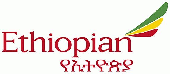 Fundación de Ethiopian Airlines.