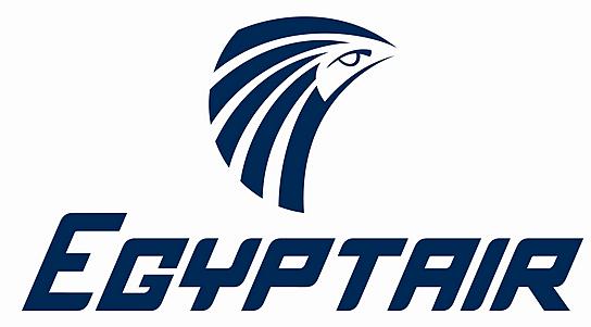Fundación de EgyptAir.