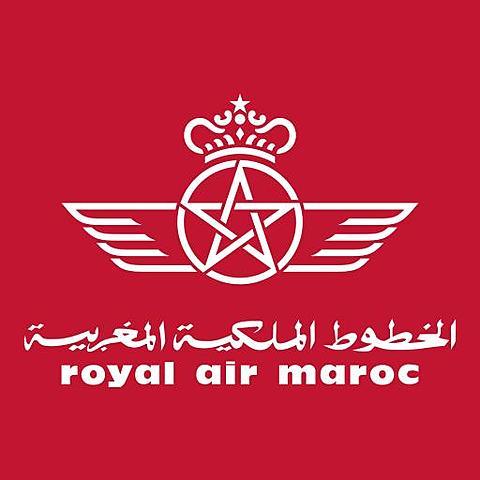 Fundación de Royal Air Maroc