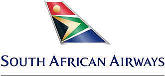 Fundación de South African Airways