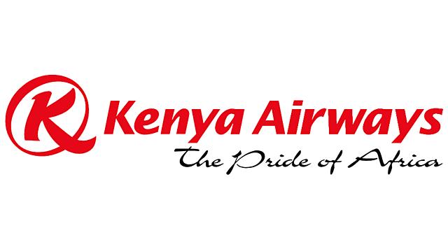 Fundación de Kenya Airways.
