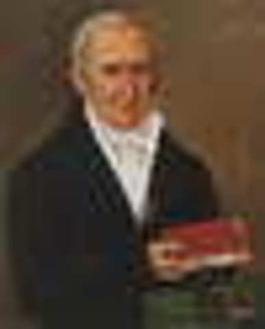 Alessandro Volta la pila de Volta