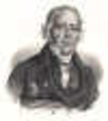 Hans Christian Ø rsted elelectromagnetismo