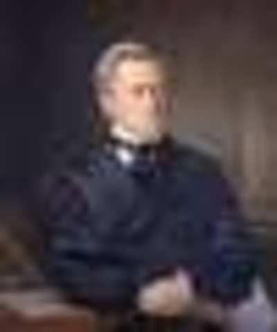 Joseph Henry inducción electromagnética