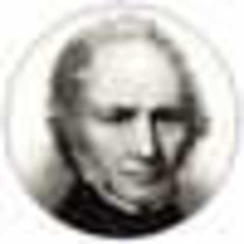 william sturgeon el electrioman,el conmutador y le galvanometro