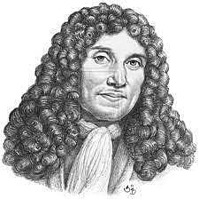 Anton Van Leeuwenhoeck de Felt
