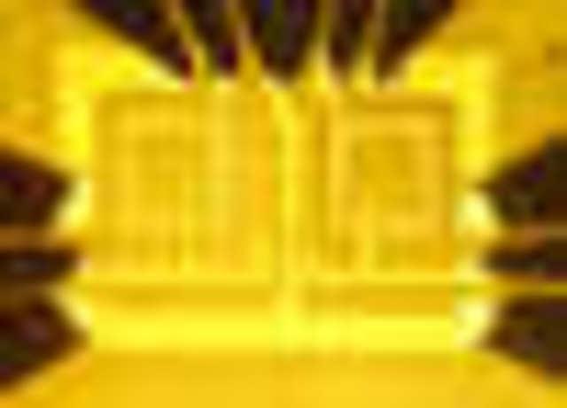 Transistor,Electrónica digital y Superconductividad