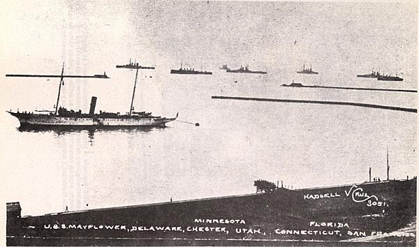 Invasión de EEUU en Veracruz