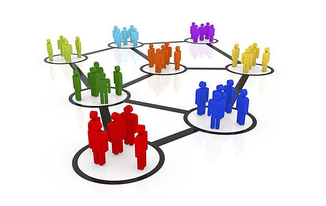 Enfoque sociológico de la administración educativa