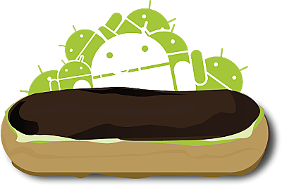 eclair 2.0 android