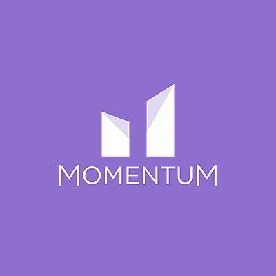 A Momentum Mozgalom története timeline