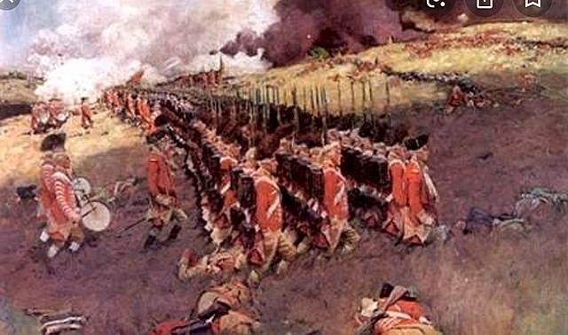 Battle of Stoney Creek