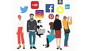 Influencer y Blogs