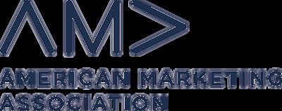 Creación de la American Marketing Association (AMA)