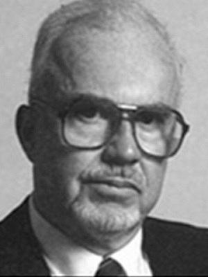 Edmund Jerome McCarthy