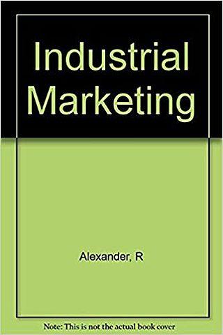 Funciones del marketing