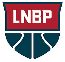 Fundación de la Liga Nacional de Baloncesto Profesional de México