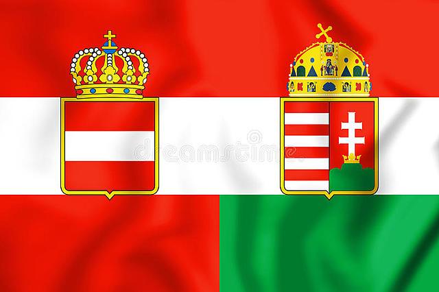 Ultimato do Império Austro-Húngaro