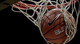 El baloncesto en México timeline